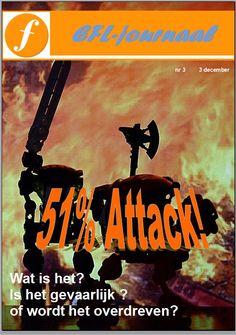 51% aanval