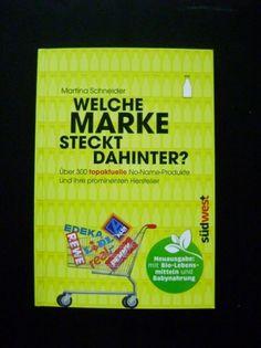 Dorian´s Mom Testimonial´s: Welche Marke steckt dahinter - Martina Schneider