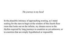 Fernando Pessoa | The Book of Disquiet