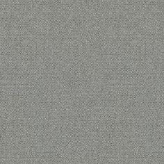 Fabric Grey Tiled | texturise