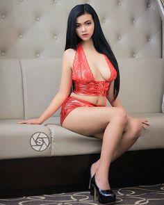 Enjoy... . . #sexy #toket #toge #nenen #nenen #big #boobs #tits #models #modeldewasa #areadewasa #naked #nudist #photoshoot #photography #booty #igo #indonesiagirlsonly #lokal #cewekcantik #indo #popular #semprot #sex #sange #konak #like #love #follow