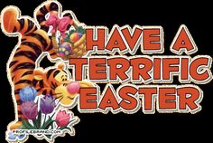 have-a-terrific-easter.gif (394×265)
