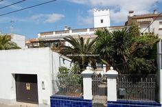 villa in palamós, te koop, 8 slaapkamers, 700 m2, 1.000.000€