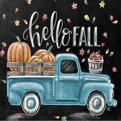Hello Fall Quotes Full Drill Square Diamond Painting Kit **Original diamond painting kit, design is exclusively available from OLOEE!** 100% Money Back Guarantee. Fast Delivery Available. 99.5% Reviewers Recommends This Product. Pasting Area: Full CoverageDiamond Shape: Square Diamond painting is an easy and enjoya
