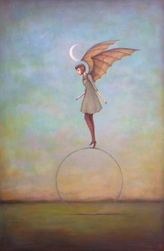 Vietnamese born artist Duy Huynh creates paintings that evoke introspection and a sense of wonderment. Huynh co-owns Lark & Key Gallery in Charlotte NC. Dream Pictures, Fantasy Photography, Surreal Art, Painting Inspiration, Surrealism, Poppies, Abstract Art, Illustration Art, Fine Art