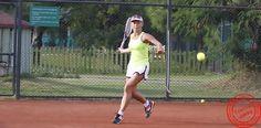 проблемы со здоровьем у игроков любителей в теннисе,травмы в любительском теннисе у возрастных игроков,что болит в теннисе