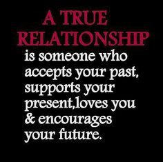 Famous Quotes About Love 32 Best Quotes Images On Pinterest  The Words Sayings And Quotes .