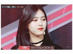 30 Best Shin Ryu Jin Images Kpop Girls Girl Group Korean