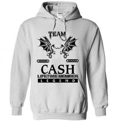 (05_05) TEAM CASH LIFETIME MEMBER LEGEND - #appreciation gift #gift girl. WANT => https://www.sunfrog.com/Names/05_05-TEAM-CASH-LIFETIME-MEMBER-LEGEND-6709-White-35517587-Hoodie.html?id=60505