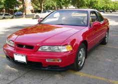 acura legend for sale page 4 of 13 find or sell used rh pinterest com 1998 Acura Legend 1998 Acura Legend