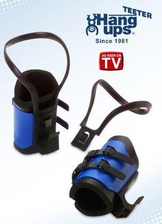 Ausdauertraining FrontTech 1 Barbell Collars Crosstrainer Quick Release Non-Slip Barbell Clamp Collars fo...