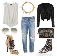 What-to-Wear-On-a-Girls-Trip-to-LA-L.A.M.B.-Savanna-Christian-Louboutin-Catchetta-Napa-Gladiator-Sandals.png 515×509 pixels