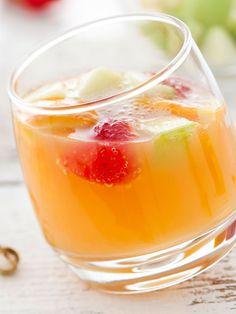 Recette Cidria, notre recette Cidria - aufeminin.com
