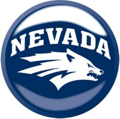 10 Unr Ideas Wolf Pack Nevada University Of Nevada Reno