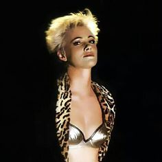 Marie Fredriksson, Roxette Band, Blond, 80s Punk, First Girl, Sexy Women, Lady, Portrait, Musica