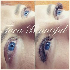 #russianvolume #brighton #turnbeautiful.  Russian 2D Volume using lengths 7-12mm with curls D & C Volume lashes are all about the number of lashes not the length. Giving a wonderful density to your lash line whilst using different curls to open up the eye  All about the laws of physics length and weight have to in proportion to keep a healthy natural lash  #russianlashes #lashes #brightonlanes #brightonbeauty #brightonlashes #beautybrighton #lashlove #lashextensions #eyelashextensions…