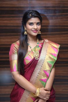 25 Top Most Beautiful HD Images And Wallpapers Of Aishwarya Rajesh. Tamil Actress Aishwarya Rajesh Best Pictures And Latest Hot[. Tamil Actress Photos, Indian Film Actress, South Indian Actress, Indian Actresses, South Actress, Most Beautiful Indian Actress, Indian Beauty Saree, Beautiful Saree, Beautiful Women