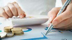 Payday loans celina ohio image 10