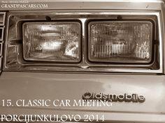 15th International Oldtimer meeting - Porcijunkulovo - Čakovec - Croatia  http://grandpascars.com/index.php/hr/croatian/novosti/dogadaji/129-porcijunklovo-2014   #classiccars #carshow #oldtimer #grandpascars