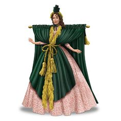 Shop The Bradford Exchange Online for Carol Burnett: A Legacy Of Stylish Humor Figurine Collection. From 1967 to if you wanted to catch almost any American family at home, you simply had to wait until the Carol Burnett Show was on. Carol Bennett, Gone With The Wind, Make Me Smile, My Girl, Doll Clothes, Halloween Costumes, Aurora Sleeping Beauty, Hollywood, Pure Products
