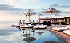 Las Ventanas al Paraíso—Cabo San Lucas, Mexico [ A Rosewood Resort]