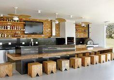 http://assimeugosto.com/wp-content/uploads/2012/08/churrasqueira-de-granito-preto.jpg