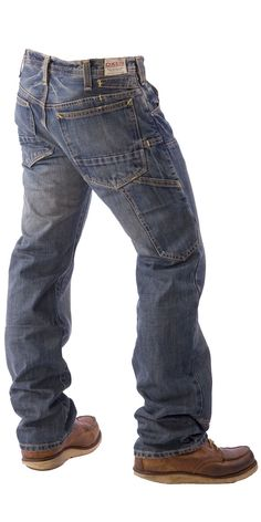 Oxen Workwear - Work Pants, Workwear, and Carpenter Pants crafted for comfort, built for performance