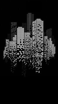 영감 Pregnancy pregnancy b. Mood Wallpaper, Mobile Wallpaper, Iphone Wallpaper, Cityscape Drawing, Hd Cool Wallpapers, Minimalist Wallpaper, 3d Wall Art, City Illustration, Geometric Art