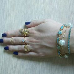 ✨ Semijoias folheadas com garantia em até 6x sem juros e frete grátis para compras acima de R$ 150,00. ✨ ✨  ╔═════════❤══════════╗  #Cassie #semijoias #acessórios #moda #fashion #estilo #inspiração #tendências #trends #brincos #love #pulseirismo #lookdodia #folheado #dourado #amor #colardecoroa #colar #pulseiras #berloques #charms # # #