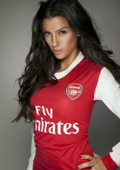info for f85bb e2f6b Arsenal Women