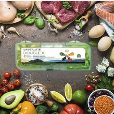 DoubleX by Nutrilite its the best Vitamins and suplement source in the world now at the click of your finger, Now avialable on: Sports Nutrition, Health And Nutrition, Health And Wellness, Organic Supplements, Nutritional Supplements, Nutrilite Vitamins, Artistry Amway, Amway Home, Multivitamin Tablets