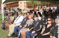 Sgt. 1st Class Jason Huzzie Retires  from Military Service    http://www.aerotechnews.com/forthuachuca/2012/07/26/nine-bid-farewell-to-lifes-military-chapter-friday