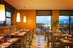 AOC, Sofitel Jumeirah Beach Residence