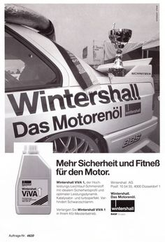 BMW M3 DTM Racing