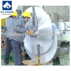 Clad aluminium strips for braze heat exchanger tube stock