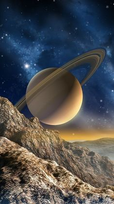 Wallpaper Earth, Planets Wallpaper, Wallpaper Space, Galaxy Wallpaper, Space Planets, Space And Astronomy, Cosmos, Hubble Pictures, Hubble Images