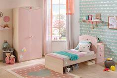 Kinderkamer Vlinder Compleet : Kinderkamer ideetjes dora kamer