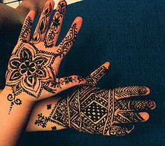 12 Best Wedding Jewish Traditional Henna Party Images Henna Party