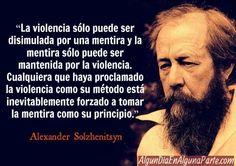 El 3 de agosto de 2008 #TalDíaComoHoy falleció el escritor e historiador ruso Aleksandr Solzhenitsyn, Premio Nobel de Literatura en 1970.
