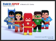fold_and_super__paper_toys.jpg (416×304)
