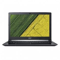 Acer Aspire A515-51-563W i5-7200U/15.6 FHD/8GB/1TB/BT/Win 10