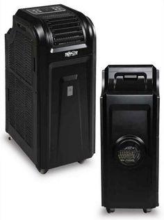 7000 BTU Portable Air Conditioner Review | Portable AC ...
