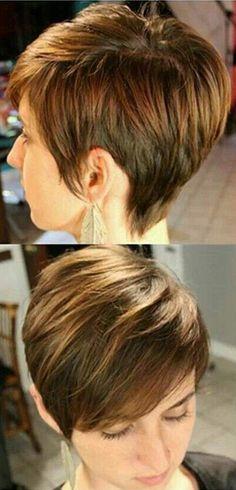 straight medium hair length round faces straight medium hair length round faces