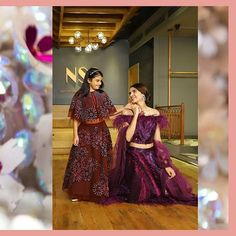 Check out the best designer labels and online stores which sells the cutest Indian wear for kids. Wedding wear for kids, ethnic wear for kids, kidswear. Baby In Wedding Dress, Wedding Wear, Baby Dress, Kids Indian Wear, Wear Store, Groom Wear, Cute Baby Girl, Pretty Baby, Bridal Lehenga