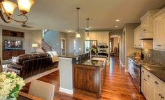 Formal Living Rooms Do You And Living Rooms On Pinterest