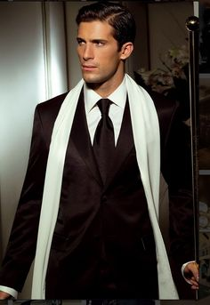 1000 Images About Tom Ford On Pinterest Tom Ford