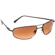 Serengeti Velocity Titanium Sunglasses Serengeti. $143.99. Save 20% Off!