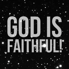 2 Timothy If we are faithless, He remains faithful, for He cannot deny Himself. Love The Lord, Gods Love, God Is Amazing, Bible Verses Quotes, Scriptures, God Loves Me, Jesus Loves, Gods Grace, Good Good Father