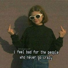 Plans for the weekend ? - drugs Friday P . Plans for the weekend ? vintage f … – drugs Friday Plans Vin – It& Frida - The Words, Funny Quotes, Life Quotes, 90s Quotes, Happy Quotes, Funny Memes, Happiness Quotes, Sad Girl Quotes, Grunge Quotes
