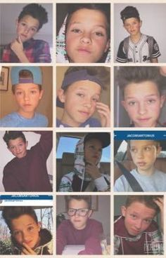 "You should read ""Dating Jacob Sartorius"" on #Wattpad. #fanfiction"